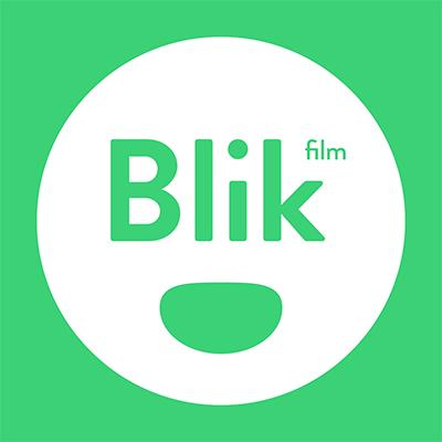 BLIK Film