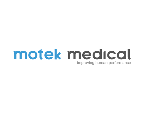 Motek Medical