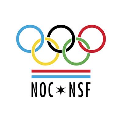 NOC/NSF